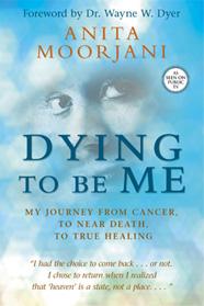 book-dying.jpg