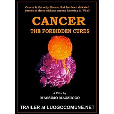 cancer-400x400