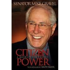 mike-gravel-citizens