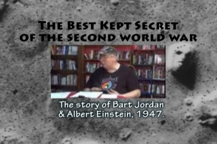 best-kept-secret