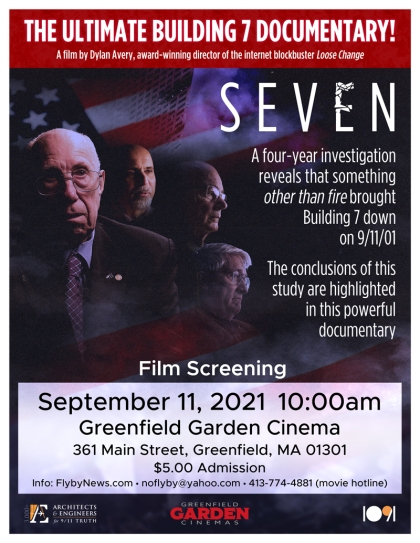 Seven-Poster-8.5x11-all-info