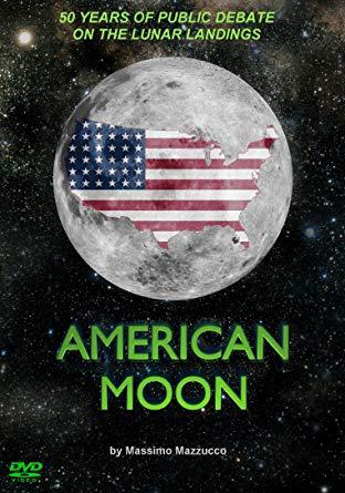 American Moon