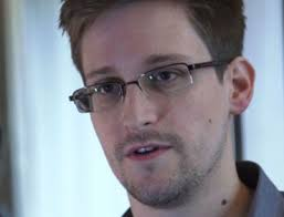 edward snowden july 23