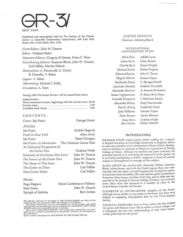 lincoln center program 2