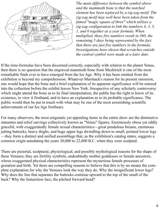 jordan-iceageartandscience-6