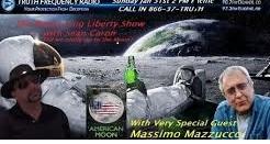 mazzucco moon interview.jpg