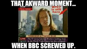 bbc and wtc7.jpg