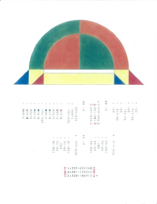 jordan-bart-09-12-3