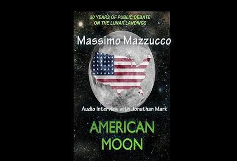 American Moon2