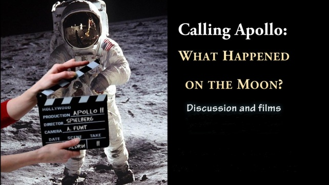 Calling Apollo - What Happened on the Moon (2)
