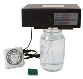 colloidal-silver-generator