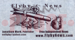 Flyby News image