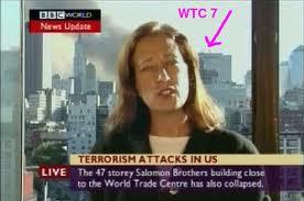 wtc-7 bbc