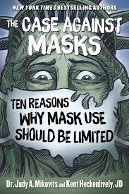case against masks