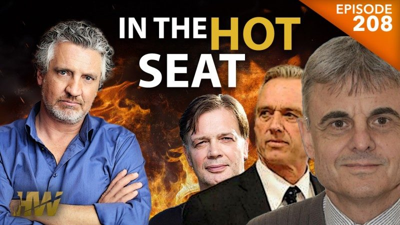 IN-THE-HOT-SEAT-800x450