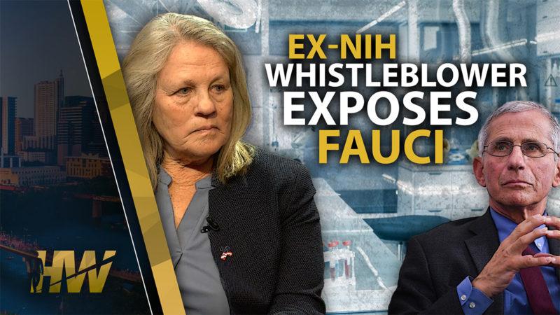 ex-nih-whistleblower-exposes-fauci-800x450-1